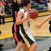 Boys Varsity Basketball - Newton 2011-2012 060