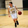 Boys Varsity Basketball - Newton 2011-2012 090