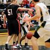 Boys Varsity Basketball - Newton 2011-2012 077