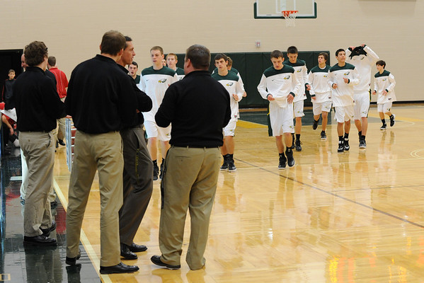 Boys Varsity Basketball - Newton 2011-2012 010
