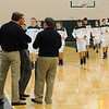 Boys Varsity Basketball - Newton 2011-2012 010