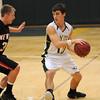 Boys Varsity Basketball - Newton 2011-2012 059