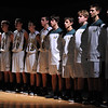 Boys Varsity Basketball - Newton 2011-2012 026