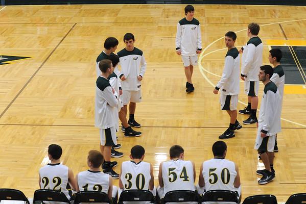 Boys Varsity Basketball - Newton 2011-2012 017