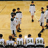 Boys Varsity Basketball - Newton 2011-2012 017