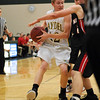 Boys Varsity Basketball - Newton 2011-2012 109