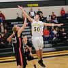 Boys Varsity Basketball - Newton 2011-2012 035
