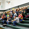 Boys Varsity Basketball - Newton 2011-2012 064