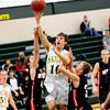 Boys Varsity Basketball - Newton 2011-2012 061