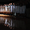 Boys Varsity Basketball - Newton 2011-2012 025