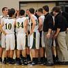 Boys Varsity Basketball - Newton 2011-2012 057