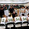 Boys Varsity Basketball - Newton 2011-2012 097