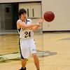 Boys Varsity Basketball - Newton 2011-2012 085
