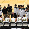 Boys Varsity Basketball - Newton 2011-2012 012