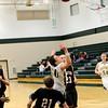 Boys Varsity Basketball - Newton 2011-2012 102