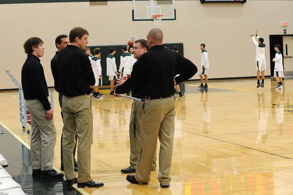 Boys Varsity Basketball - Newton 2011-2012 009