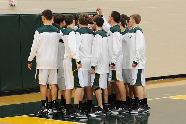 Boys Varsity Basketball - Newton 2011-2012 005