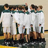 Boys Varsity Basketball - Newton 2011-2012 005
