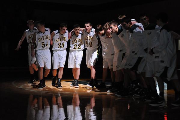 Boys Varsity Basketball - Newton 2011-2012 029