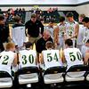 Boys Varsity Basketball - Newton 2011-2012 096