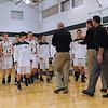 Boys Varsity Basketball - Newton 2011-2012 033