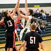 Boys Varsity Basketball - Newton 2011-2012 051
