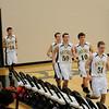 Boys Varsity Basketball - Newton 2011-2012 091