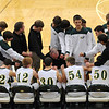 Boys Varsity Basketball - Newton 2011-2012 013