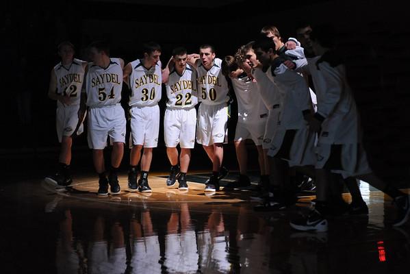 Boys Varsity Basketball - Newton 2011-2012 030