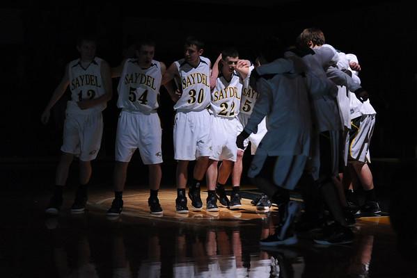 Boys Varsity Basketball - Newton 2011-2012 031