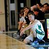 Boys Varsity Basketball - Newton 2011-2012 080