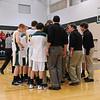 Boys Varsity Basketball - Newton 2011-2012 034