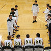 Boys Varsity Basketball - Newton 2011-2012 016