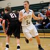 Boys Varsity Basketball - Newton 2011-2012 104