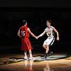 Boys Varsity Basketball - Ballard 2011-2012 025