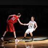 Boys Varsity Basketball - Ballard 2011-2012 028