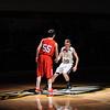 Boys Varsity Basketball - Ballard 2011-2012 024