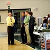 Boys Varsity Basketball - Ballard 2011-2012 014