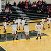 Boys Varsity Basketball - Ballard 2011-2012 018