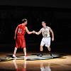 Boys Varsity Basketball - Ballard 2011-2012 023