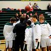 Boys Varsity Basketball - Ballard 2011-2012 016