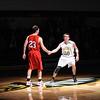 Boys Varsity Basketball - Ballard 2011-2012 026