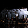 Boys Varsity Basketball - Ballard 2011-2012 030