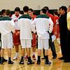 Boys Varsity Basketball - Ballard 2011-2012 020