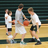 Eagle Basketball Academy 2011 018