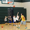 Eagle Basketball Academy 2011 004