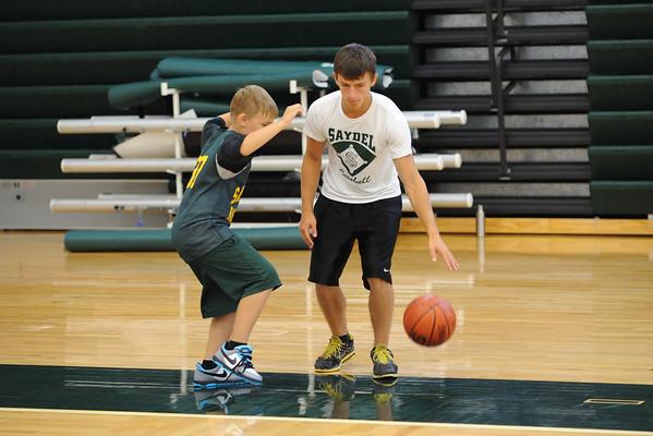 Eagle Basketball Academy 2011 002