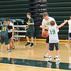 Eagle Basketball Academy 2011 016