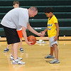 Eagle Basketball Academy 2011 003