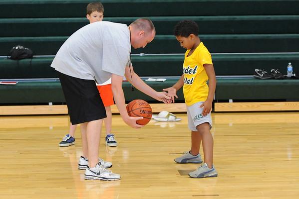 Eagle Basketball Academy 2011 003
